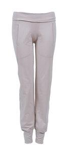 HEIDI - Damen - Hose für Yoga und Freizeit  - Jaya