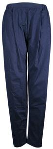 COSY II pants, canvas - FORMAT