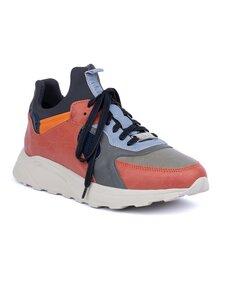 """Sneaker Damen """"Larch"""" Vegan - ekn footwear"""