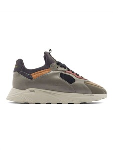 "Sneaker Damen ""Larch"" Vegan - ekn footwear"