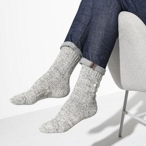 Birkenstock Damen Socken Cotton Twist - Birkenstock