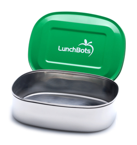 LunchBots Eco - LunchBots