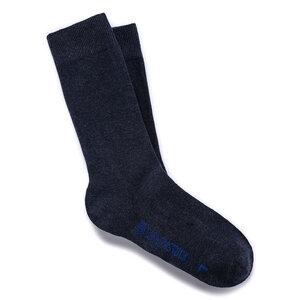 Birkenstock Herren Socken Cotton Sole - Birkenstock
