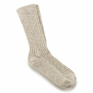 Birkenstock Herren Socken Cotton Slub - Birkenstock