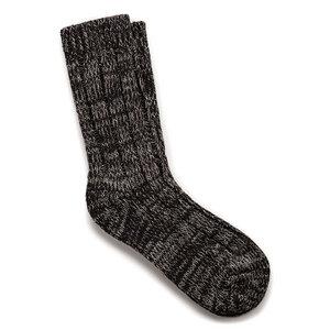 Birkenstock Herren Socken Cotton Twist - Birkenstock