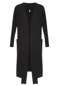 Coat JUNO - Lovjoi