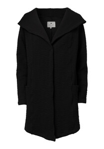 Coat MOE - Lovjoi