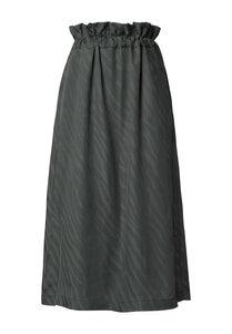 Skirt OGMA - Lovjoi