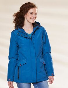 Outdoor-Jacke - Deerberg