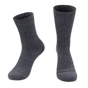Alpaka Socken Gesundheitssocken als Einzelpaar Damen Herren ALPACA ONE - AlpacaOne