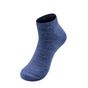 Alpaka Socken Sneaker Socken Einzelpaar Damen Herren ALPACA ONE - AlpacaOne