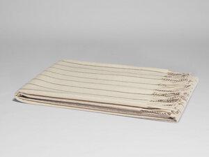 Plaid Kaschmir-Mischung Stripe 130x190 - Yumeko