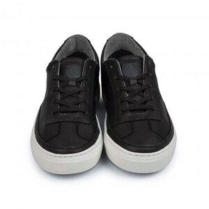 Komrads APL recycelter Sneaker aus Apfelleder - Komrads