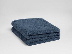 Handtücher Dots 50x100 aus Bio-Baumwolle - Yumeko
