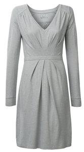AMELIANA Dress GREY - Komodo