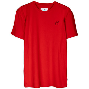 Shirt Hey aus Modal®-Mix - Gary Mash