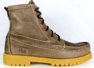 Beech  - ekn footwear