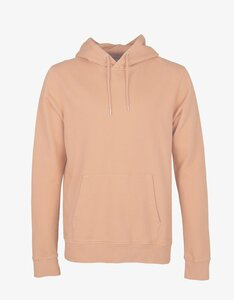 Colorful Standard Classic Organic Hood Unisex - Colorful Standard