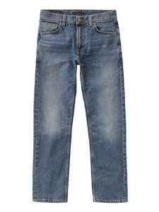 Jeans - Gritty Jackson Old Gold - Nudie Jeans