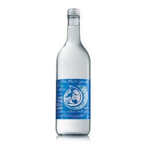 12 x 0,75l Viva con Agua Wasser Laut (inkl. 4,20 EUR Pfand) - VIVA CON AGUA