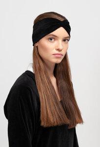 MIRIAM - Damen Stirnband aus Bio-Baumwolle - SHIPSHEIP