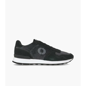 Veganer Sneaker Pana Yale aus recycelten Materialien - ECOALF