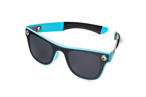PAPP UV Sonnenbrille - COSMO - PAPP UP