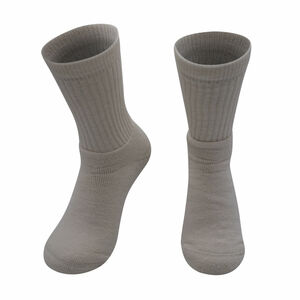 Alpaka Sport Tennis Socken Einzelpaar Damen Herren ALPACA ONE - AlpacaOne