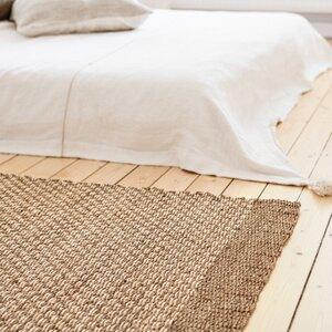Wohnzimmer Teppich Gobi - atisan