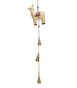 Glockenspiel Lama - Frida Feeling