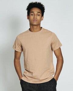 T-Shirt BOY for MEN aus 100% Bio-Baumwolle - JAN N JUNE