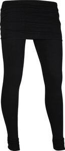 OGNX Skirt-Pant long - OGNX