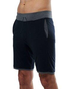 Herren Shorts aus Merino Wolle - Dagsmejan