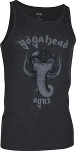 OGNX Tank Yogahead - OGNX