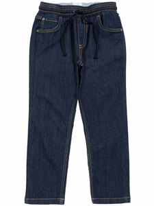 Kite Kinder Denim Stretch-Jeans Bio-Baumwolle - Kite Clothing