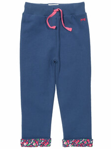 Kite Baby und Kinder Jogginghose  Bio-Baumwolle - Kite Clothing