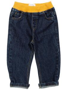 Kite Baby und Kinder Denim-Jeans reine Bio-Baumwolle - Kite Clothing