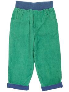 Kite Baby und Kinder Cord-Hose reine Bio-Baumwolle - Kite Clothing