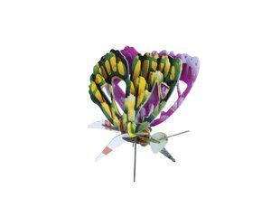 Totem Schmetterling - Kidsonroof