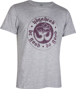 OGNX Shirt OM - OGNX