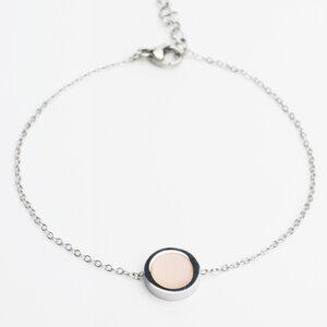 Filigranes Armband silber | AVA - ALEXASCHA