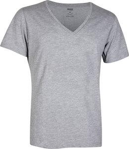 OGNX V-Neck-Shirt - OGNX