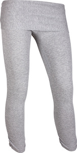 OGNX 7/8 Yoga-Pant - OGNX