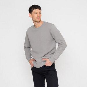 'Rights' Bio Sweatshirt - Rotholz