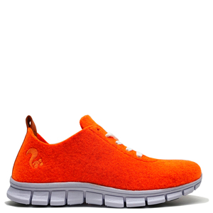 """Veganer Sneaker """"thies ® PET"""" aus recycelten Flaschen, ultraleicht und bequem - thies"""