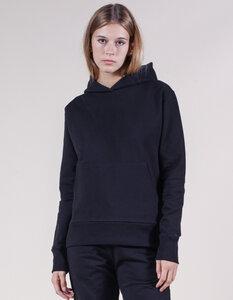 Unisex Sweater, Bio-Baumwolle, Minimal - Re-Bello