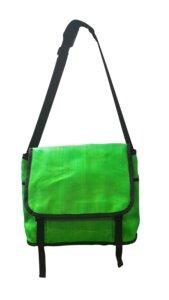 Messenger Bag 'Shuttle' - Smateria
