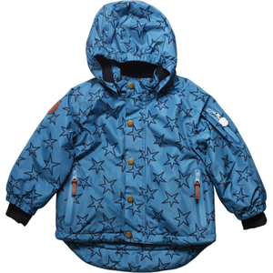 'Green Cotton' Outdoorjacke - Fred's World by Green Cotton