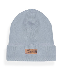 Beanie Mütze made in Germany - Degree Clothing