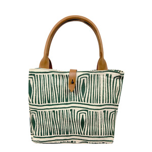 African Tote Bags - Safari Ethno - Hand- & Tragetaschen by Afar Textiles - Afar